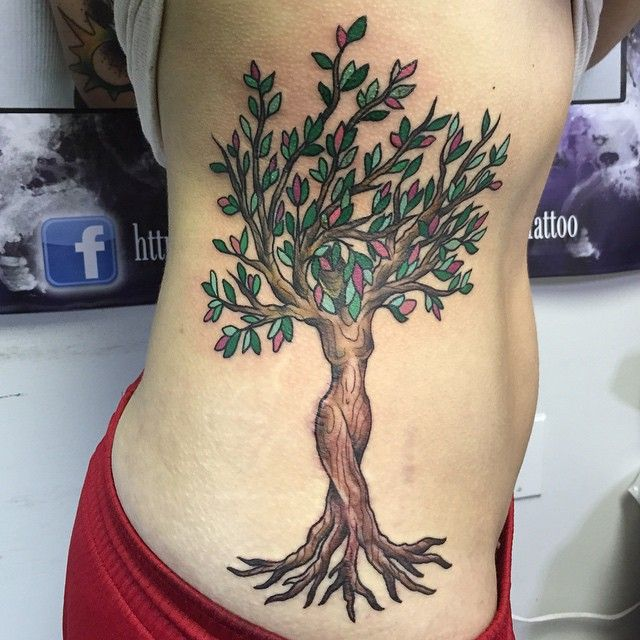 Best 25 tattoos meaning family ideas on pinterest men for Birch tree tattoo meaning