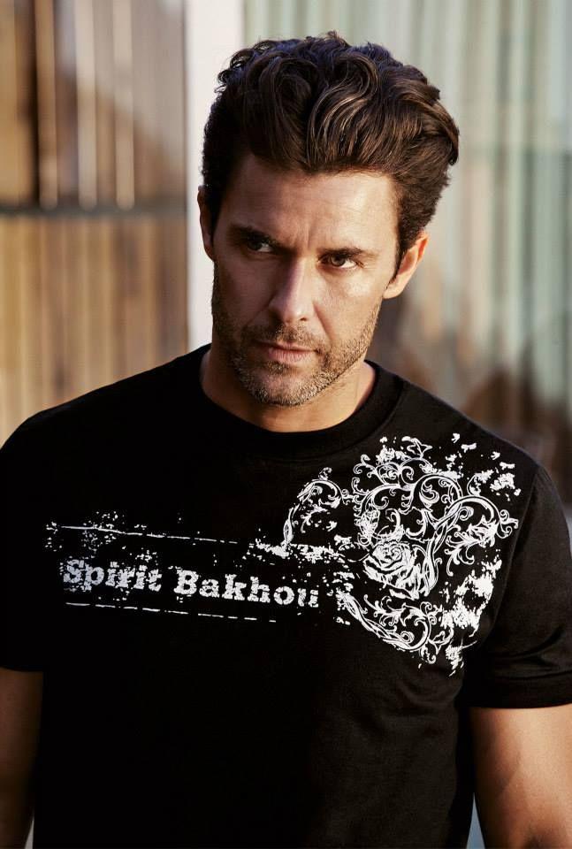 ART 3.154 Camiseta manga corta  escote redondo, jersey algodón  con estampa Spirit. C: blanco c/estampa negra blanco c/estampa gris plata negro c/estampa blanca negro c/estampa dorada. T: S-M-L-XL
