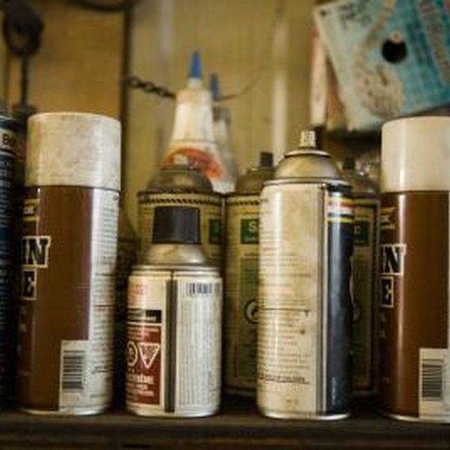 1000 Ideas About Spray Paint Wood On Pinterest Painted Wood Spray Painting And How To Spray