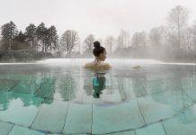 Wellness in NRW – Entspannung, Erholung, Gesundheit – Spa-Wochenende in NRW