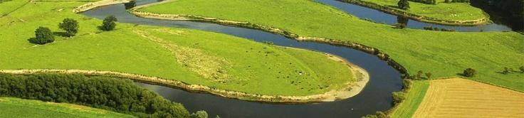 River Severn