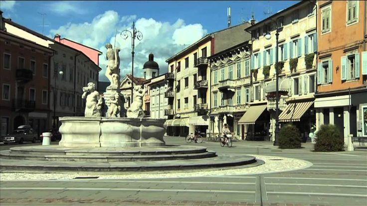 Friuli Venezia Giulia - Tutto in una vacanza