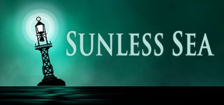 LOSE YOUR MIND. EAT YOUR CREW. DIE. Take the helm of your steamship and set sail for the unknown! Sunless Sea is a game of discovery, loneliness and frequent death, set in the award-winning Victorian Gothic universe of Fallen London.