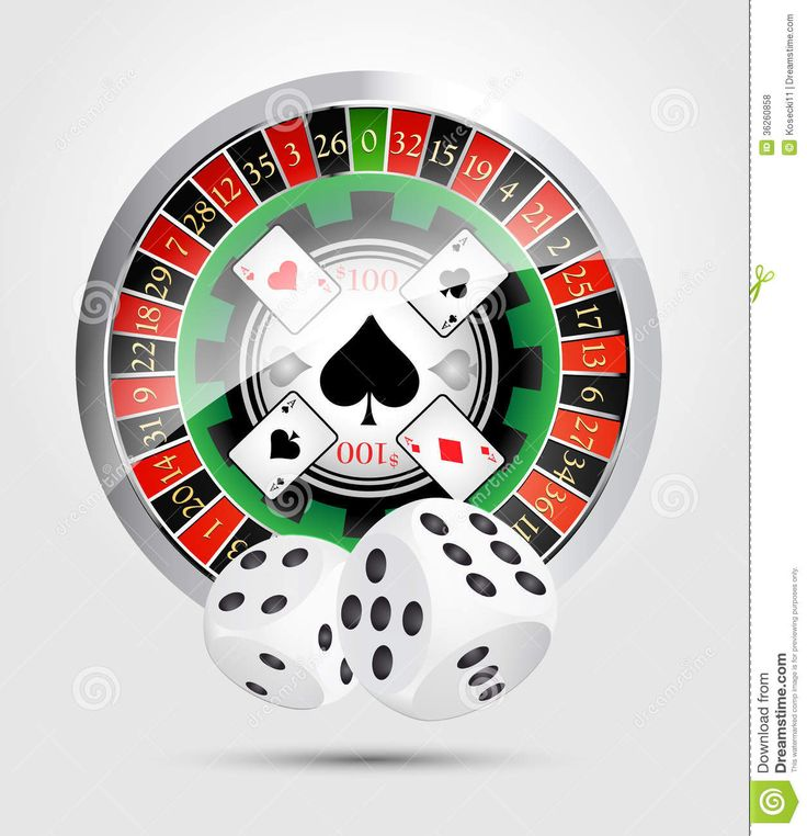 Now its time to  play Online Casino Games Germany. If you want to take part in these games than must visit at our website. https://de.mrmega.com/