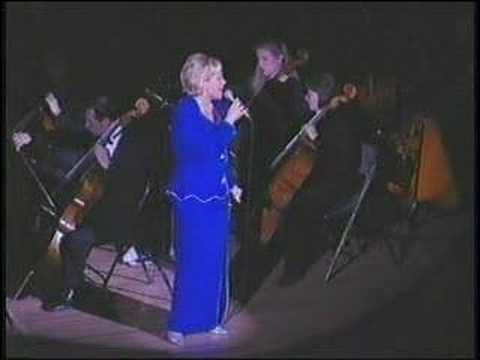 Sandi Patty - Let There Be Praise