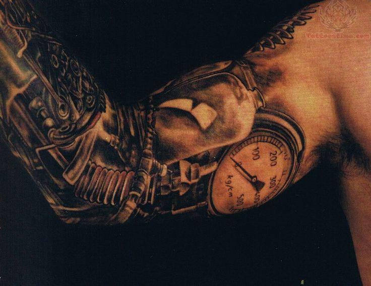 Die besten 17 bilder zu tattoo ideas auf pinterest steam for Tattoo charlie s preston hwy louisville ky