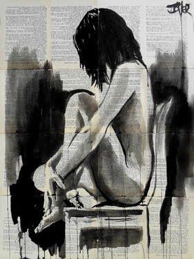 #Arte #Art #Nudo #Naked