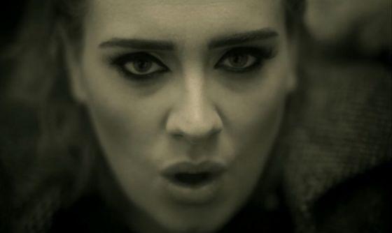 """Adele domina o Top Vagalume da semana com o sucesso """"Hello"""" #Adele, #Anitta, #Cantora, #Clipe, #EdSheeran, #JustinBieber, #Lançamento, #Música, #NovaMúsica, #Novidade, #Novo, #NovoSingle, #OneDirection, #Single, #TaylorSwift http://popzone.tv/2015/10/adele-domina-o-top-vagalume-da-semana-com-o-sucesso-hello/"""