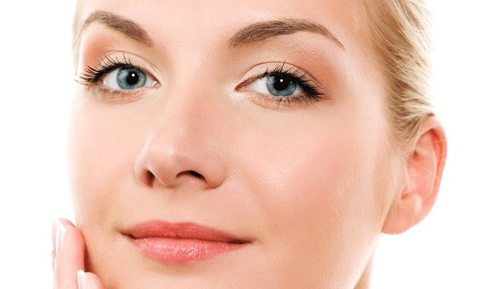 Are you suffering from underlying #skin_damage? Relax, #Charming_Skin & Veins Clinics have the best specialist in Chicago. You can consult their #Photo facial_specialist, and get the best #Photo facial_therapy without any side effects.