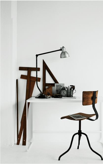159 best Architect tables and tools images on Pinterest | Architecture,  Architects and Drafting tables