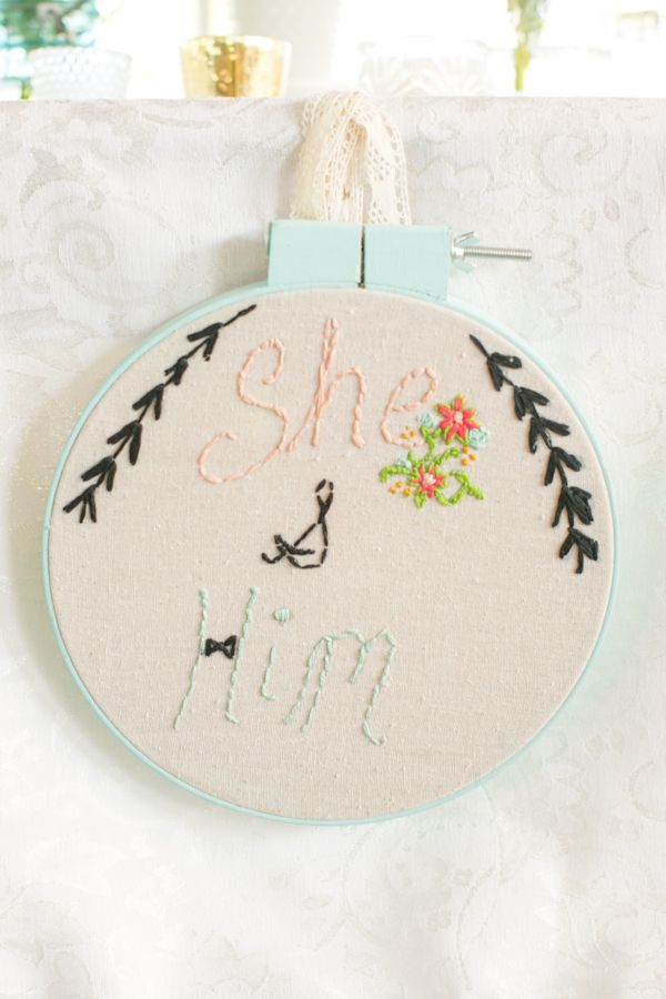 camp wedding decorations 158 best embroidery images on pinterest embroidery hoops