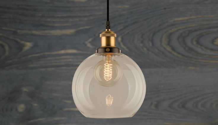 https://milemaison.pl/Lampa-industrialna-NEW-YORK-LOFT-NO.2