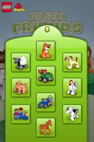 legofarmfriends