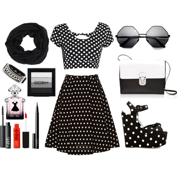 """Untitled #29"" by niallpizzalina on Polyvore"