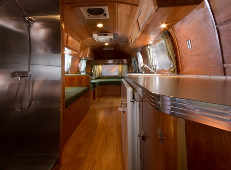 Airstream For Sale Bc >> Mintage Airstreams | Restored Airstreams for Sale ...