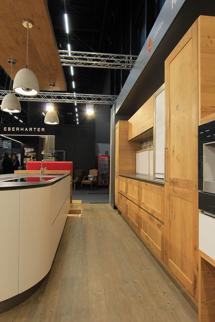 virtuelle küchenplanung website images und bfcaeadfbd jpg