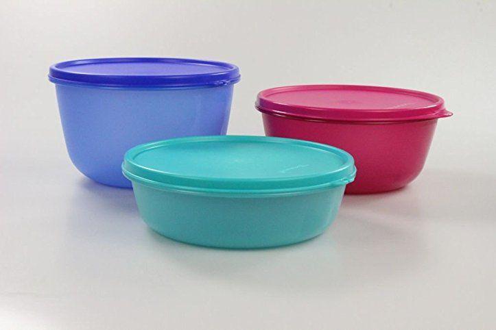 Kühlschrank Pink : Tupperware kühlschrank clarissa 2 0 l dunkelblau 1 5 l dunkel pink