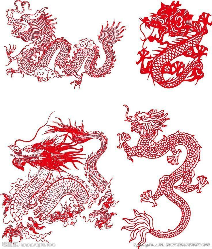 Dragon Clouds Clouds Dragon Dragon Clouds Kite Clouds Chinesedragontattoo Clouds In 2020 Red Dragon Tattoo Small Dragon Tattoos Chinese Dragon Tattoos