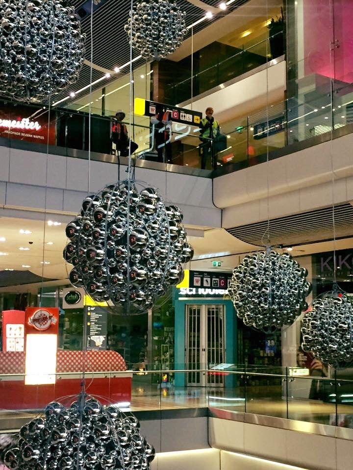 #ShopperMarketing #Retail #POS #Point of Sale #Shopping #Design #StoreDesign #PassionateAboutPOS #Campaign #WindowDisplay #London #VM #VisualMerchandising #2015 #Westfields  For more Shopper Marketing retail campaigns visit www.mrdanielporter.com @MrDanielPorter