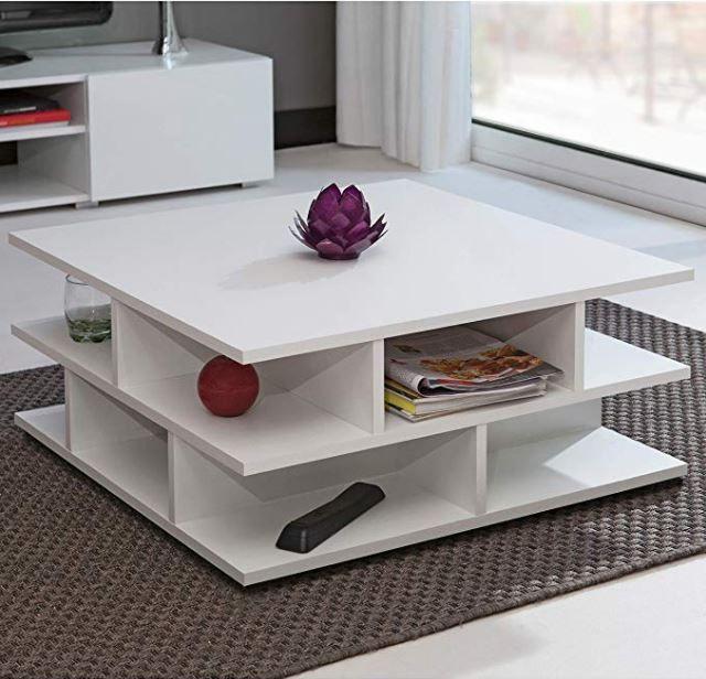 Tavolino Movian Segre Salotto Moderno Tavolino Da Caffe Tavolini