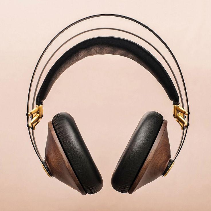 wood-headphones-built-to-last-gessato-2