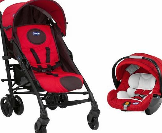 Chicco Liteway Plus Travel System Fire - Red No description (Barcode EAN = 8003670881001). http://www.comparestoreprices.co.uk/december-2016-week-1/chicco-liteway-plus-travel-system-fire--red.asp
