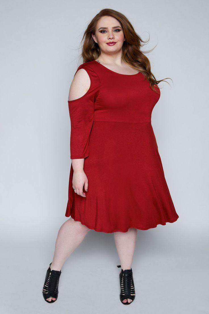 plus size clothing - HD1365×2048