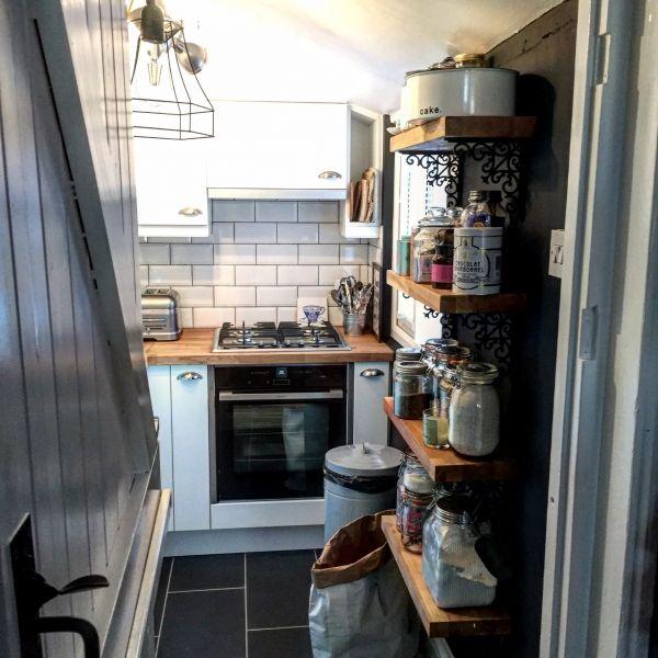 15 Best Small Kitchen Designs Milton Keynes Images On Pinterest Milton Keynes Small Kitchen