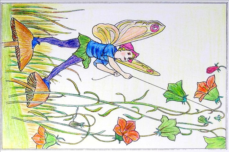 13 best Custom Coloring Pages images on Pinterest | Colored pencils ...