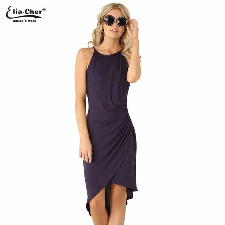Summer  Relax Dress //Price: $21.95 & FREE Shipping //     #love