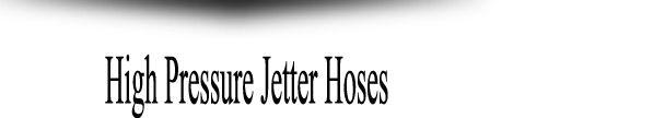 http://www.jetterdepot.com/highpressurehose.html