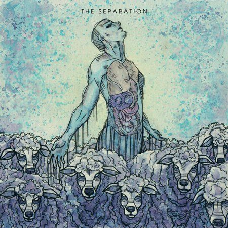 Jon-Bellion---The-Seperation-Album-Artwork  One of the most promising new artists, the singer / rapper / producer combo Jon Bellion after his break out TSIS sponsored free album Translations through Speakers, Jon has finally released his latest album The Separation exclusively through here for free. The album, which is 100% produced and written by Jon himself is quite the statement of talent and creativity. He manages to blend singing with rapping all over unbeatable productions. He brought…