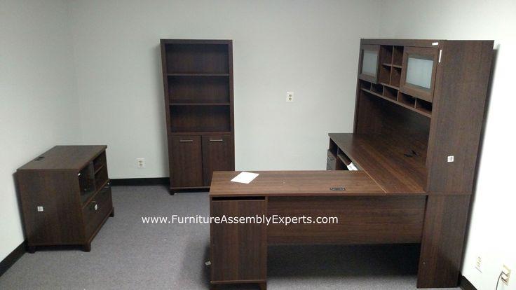 22 best richmond va office furniture assembly service for Ikea arlington va
