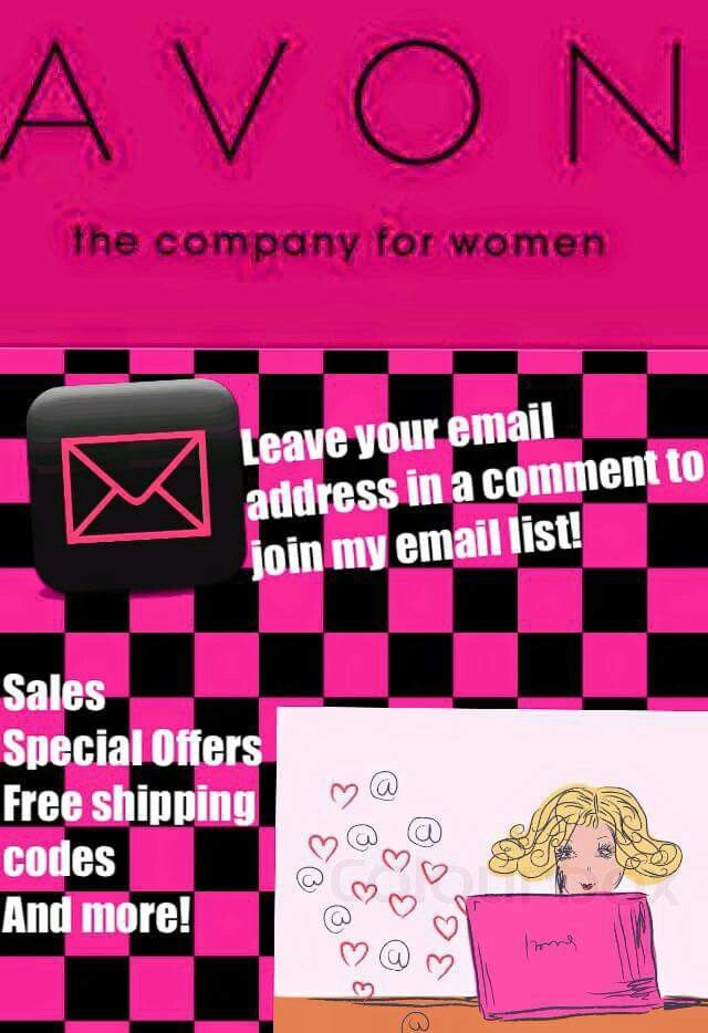 Visit my online store @ www.youravon.com/charmonwells ...
