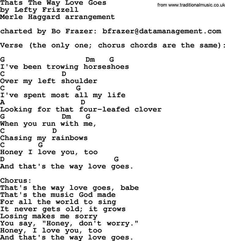 Best 25+ Merle haggard lyrics ideas on Pinterest | Merle haggard ...