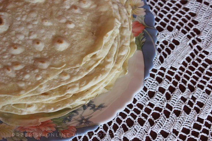 Blog ze sprawdzonymi przepisami kulinarnymi