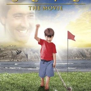 Despite being blocked at almost every turn in pursuit of the sport he loved, Seve Ballesteros fought against adversity to become the most spectacular and charismatic golfer to ever play the game. Seve combines dramatic recreations with archive footage to tell his incredible rags to riches story from humble beginnings to becoming world number one and the greatest golfer of a generation.