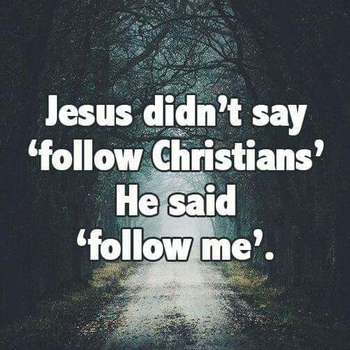 Short Quotes Religious: 407 Best Images About I LOVE God!!! :-) On Pinterest