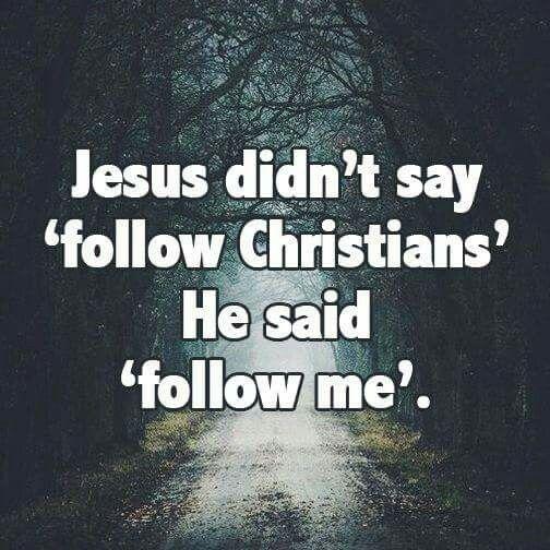 407 best images about I LOVE God!!! :-) on Pinterest ...