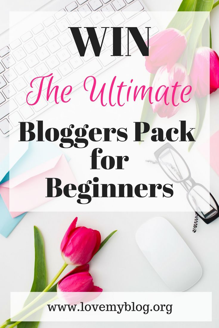 Enter now to win the Ultimate Bloggers Pack from Love My Blog.  Making sense of Affiliate Marketing [Michelle Schroeder-Gardner], Strategies worth sharing [Brittany-Ann] and How to make your first Affiliate Sale in 24 hours [Elise McDowell].  Win this pack and accelerate your success.