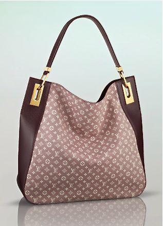 Louis Vuitton Handbags                                                                                                                                                                                 More