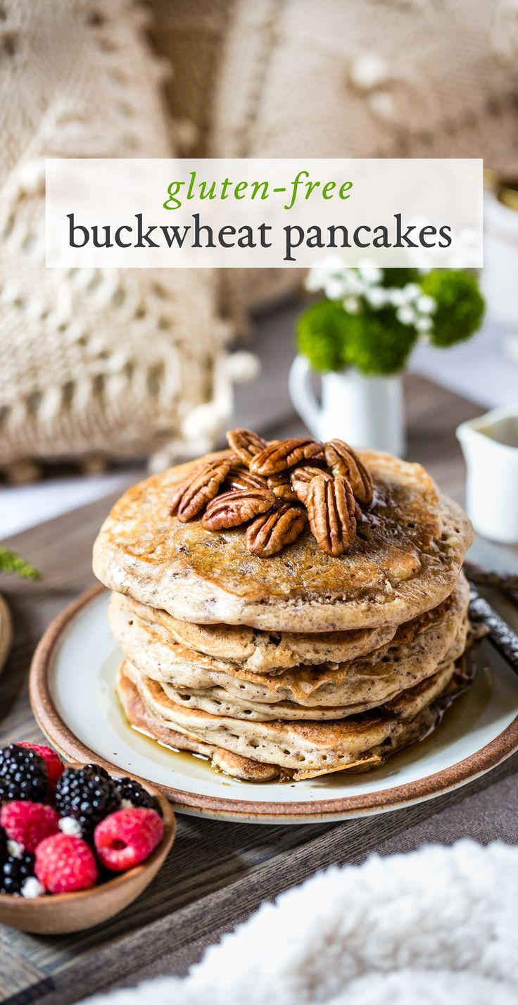 Pin On Blogger Recipes We Love