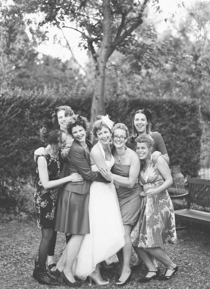 Wedding | Maarten + Willemieke » Velvetine | Fotografie + Inspiratie | bruidsfotografie en loveshoots