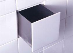 "Sertare ""ascunse"" in casa ta : Exemple (Partea 1) | Amenajeaza.info"