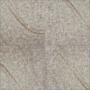 Quartzite Grey #unicomstarker
