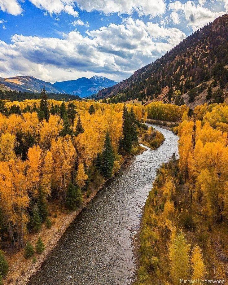 Best 25+ Lake City Colorado Ideas On Pinterest