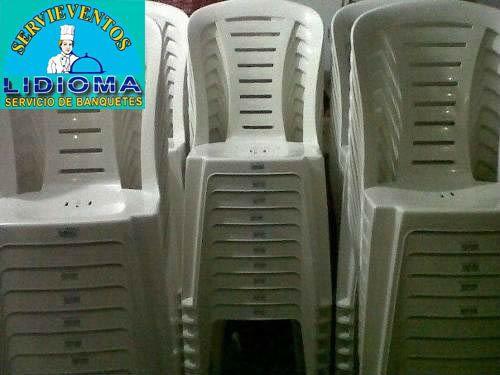 Servieventos Lidioma, Eventos, Banquetes, Alquiler de Vajilla, Compromisos Sociales, Carpas, - Akyanuncios.com - Publicidad con anuncios gratis en Ecuador