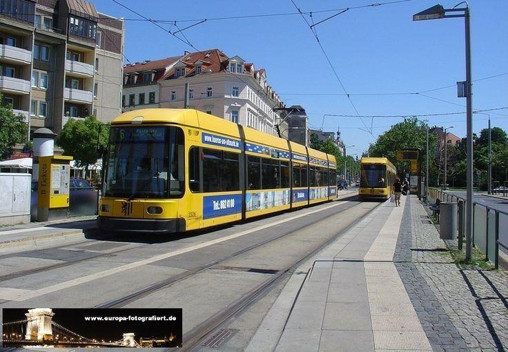 2526 Albertplatz 29.07.2004