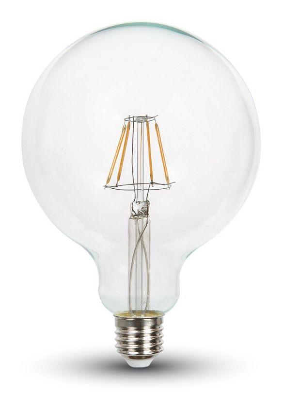 Ampoule Led E27 Ampoule Led E27 Ampoule Led Lampe Led