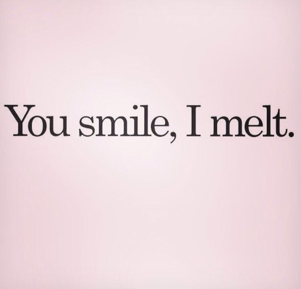 Cute Smile Quotes For Facebook: 25+ Best I Am Sorry Quotes On Pinterest